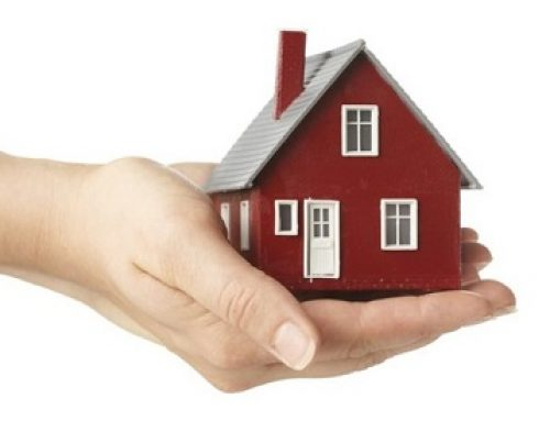 Affordable housing – all stakeholders to work together