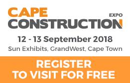 Cape Construction Expo