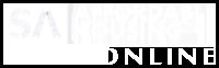SA Affordable Housing Logo