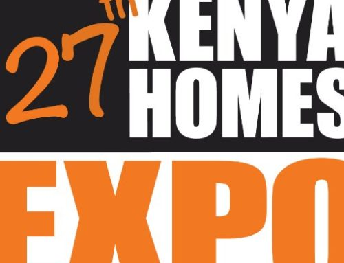 Kenya's largest homes expo focuses on affordability