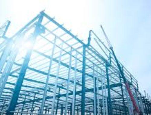 More bad news for SA construction