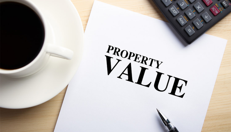 Property owners encouraged to view valuation roll