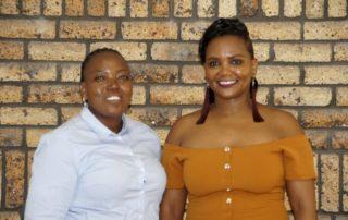 Corobrik announces new board members