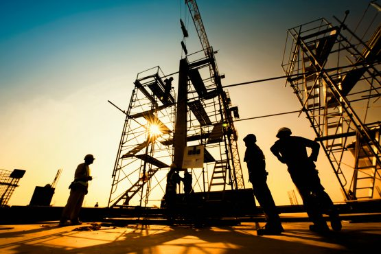 Catch-22… Contractors feel that exercising their rights may jeopardise their chances of getting more business from the client. Image credit: Shutterstock