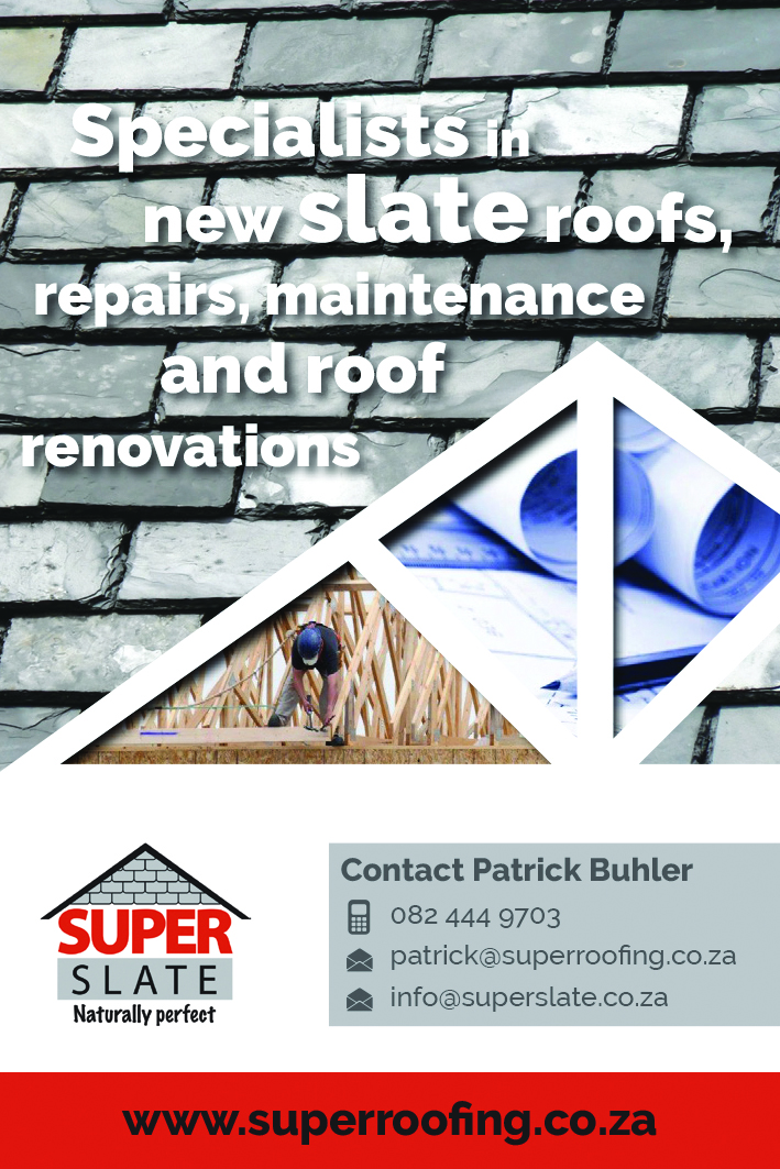 Existing roof structures may not always be suitable for new roof loads. We offer a comprehensive assessment of your roof, before commencing with roof renovations and roof conversions.  We also offer maintenance on all types of roofs whether it be cement, clay, slate or flat-roof torch-on waterproofing systems.