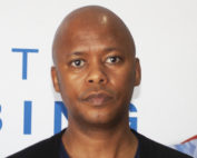 Kwakho Mpepho, IOPSA Training Manager.