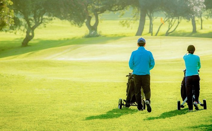 Image credit: Rondebosch Golf Club