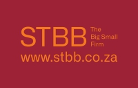 With the right attorney and legal information, you make informed decisions. Practicing from 11 branches throughout South Africa, STBB offers clients access to a powerful team of more than 90 independent-minded attorneys who are dedicated to client service. Our list of services include: