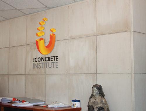 A passion for concrete
