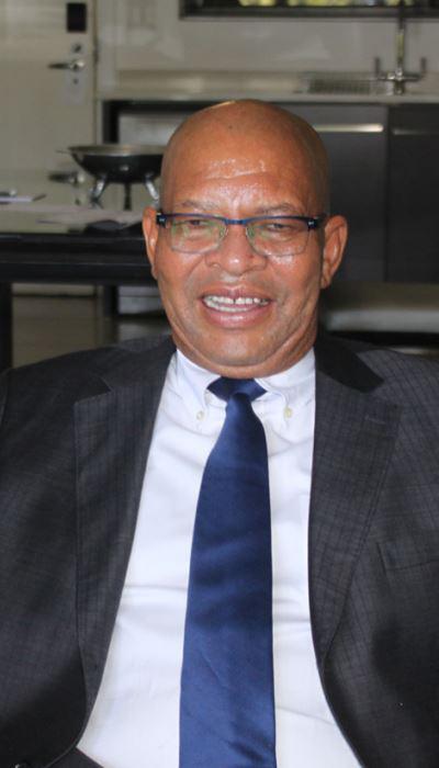 Limpopo Premier, Stanley Mathabatha, anticipates investment of R200-billion to R250-billion.