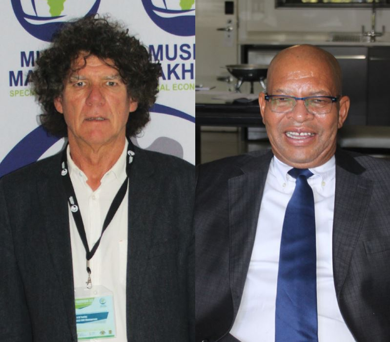Musina Makhado SEZ  hosts packed investment  conference to transform  Limpopo's economy