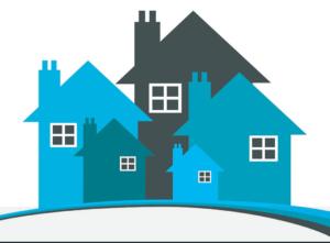 Affordable Housing. Image credit: joburg.org.za
