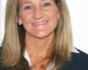 Tara Benn, executive director of the SA Paint Manufacturing Association (SAPMA). Image credit: SAPMA