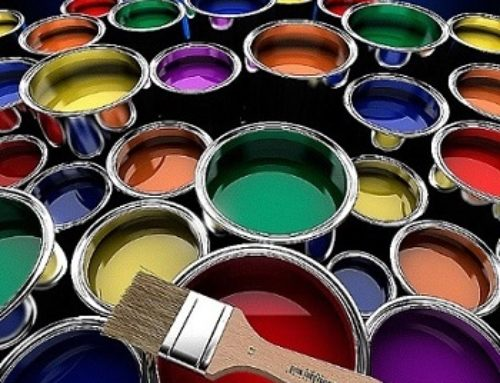 SA paint industry consulted for global anti-lead conference