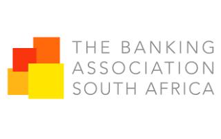 https://www.banking.org.za/