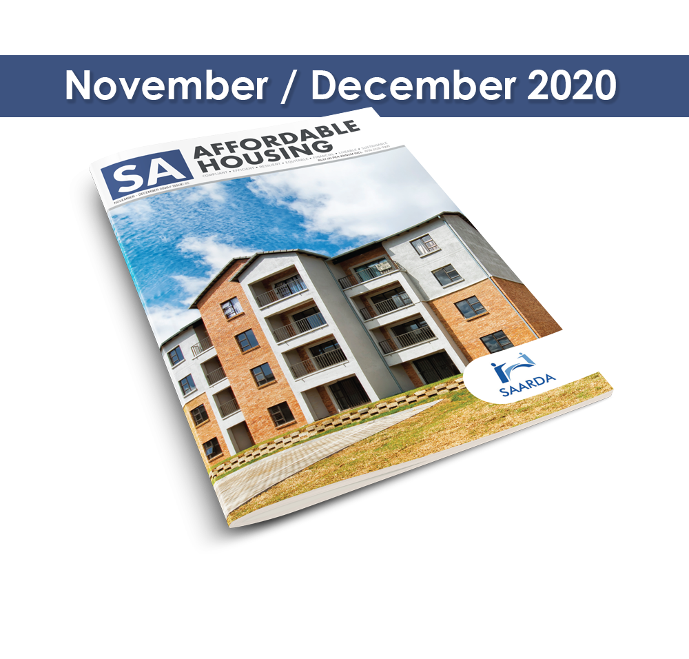 SAAH Sept/Oct 2020