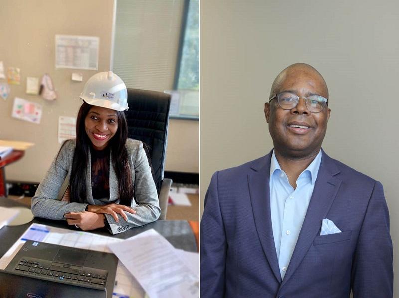 Gauteng Partnership Fund makes it happen!
