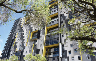 ©SA Affordable Housing   Rory Macnamara