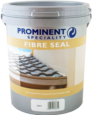 PP Speciality Fibre seal 20ℓ.