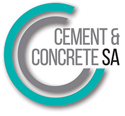 Cement and Concrete SA