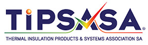 hermal Insulation Products & Systems Association SA