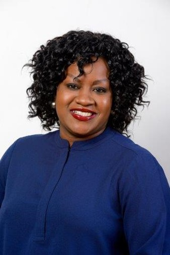 Motheo spearheads transformation in construction industry
