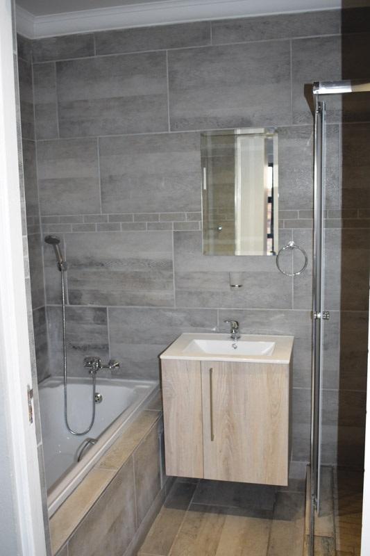 Main-ensuite-bathroom-IKAMVA
