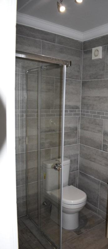 second-bathroom-