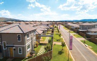 Photo by SA Affordable Housing