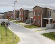 Photo by ©SA Affordable Housing