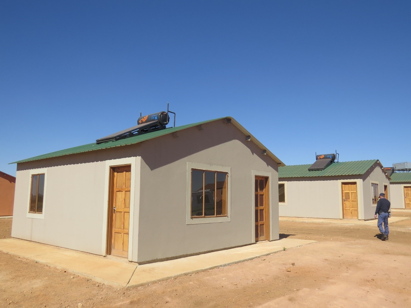 Photo by Gauteng.gov.za – Gauteng Digital Platform