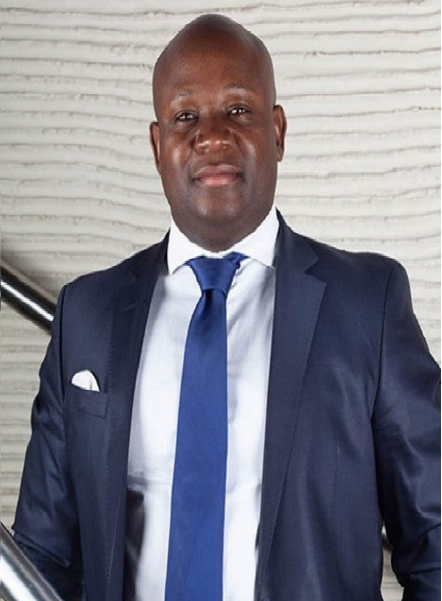 Motheo Construction Group appoints new Non-Executive Director